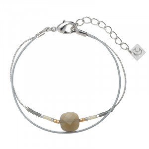 Bracelet Pretty Little Stone
