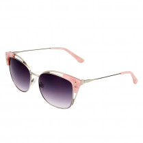 Sunglasses Fancy Pearl