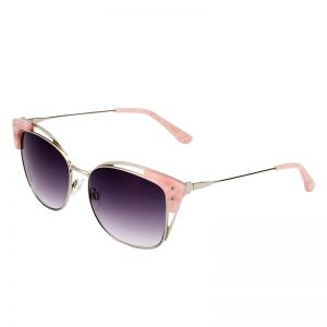 Sunglasses Fancy perle