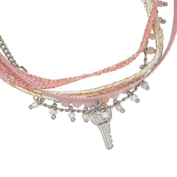 Armband Little Key