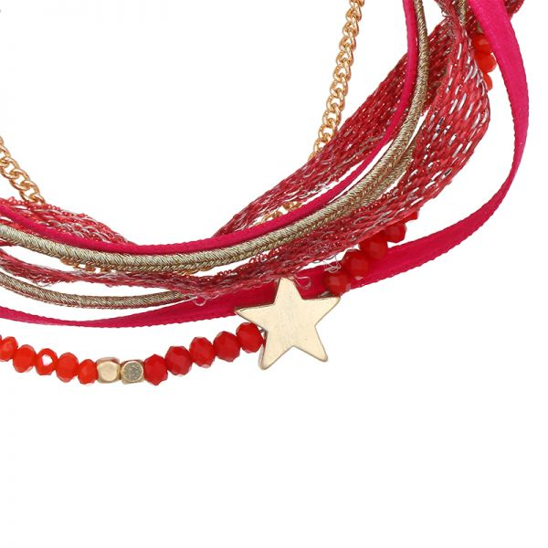 Armband Starry Surprise