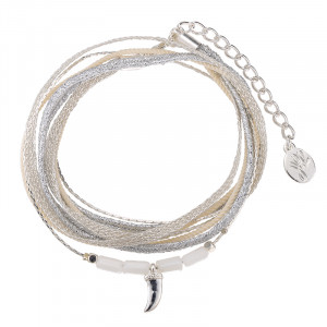 Armband Sparkling Tooth