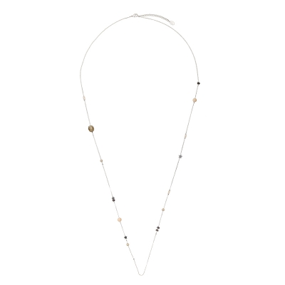 Ketting Lovely Universe