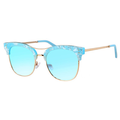 Sonnenbrille Miss Butterfly