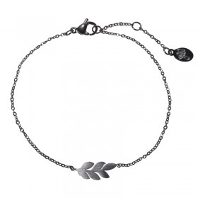 Bracelet  Sweet Leaves