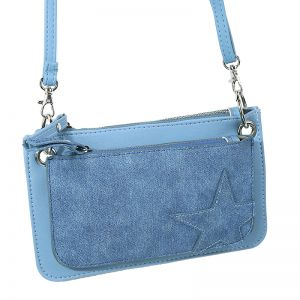 Tasche Double Star Fun