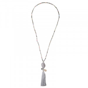Ketting Silver and Co