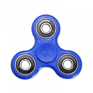 Fidget Toy Spinner