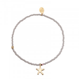 Armband Little Starfish