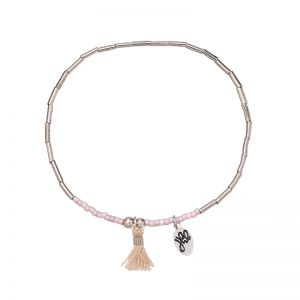 Armband Little Tassel