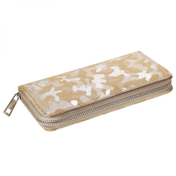 Wallet Sweet Camouflage