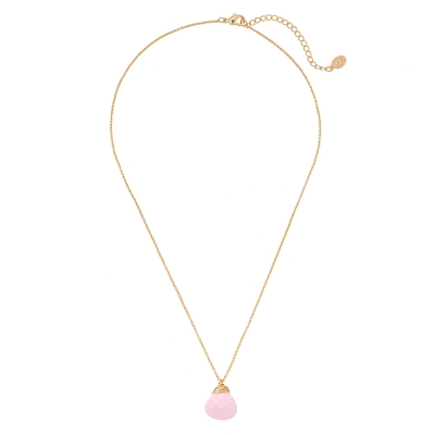 Collier Chic Stone
