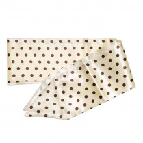 Scarf Little Dots