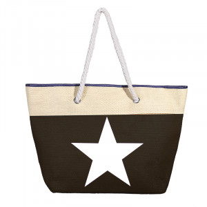 Beach Bag Star