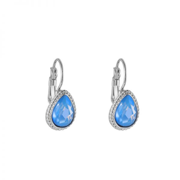 Earrings Sparkle Drop