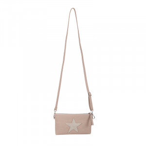 Tas Summer Star