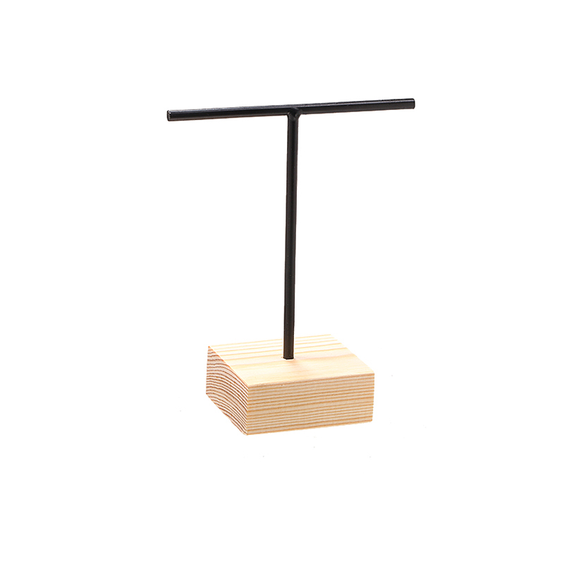 accessoires   yehwang accessoires  display t shaped