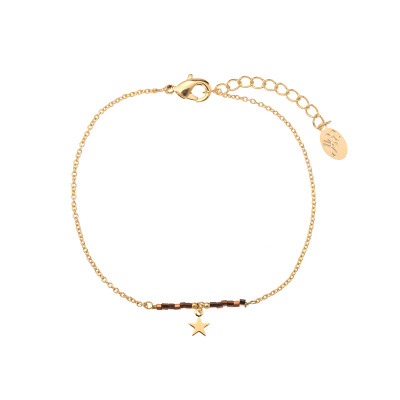 Armband Sweet Tiny Star