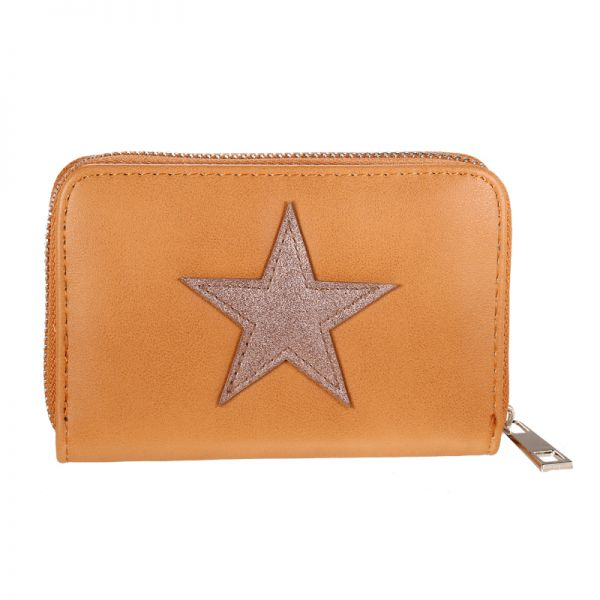 Wallet One Star