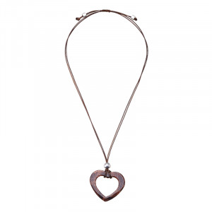 Ketting Give Love