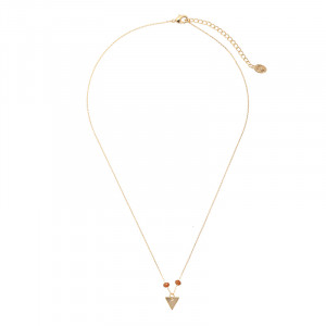 Kette Arrow to Stone