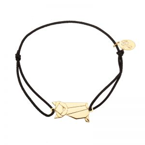 Bracelet Little Cat