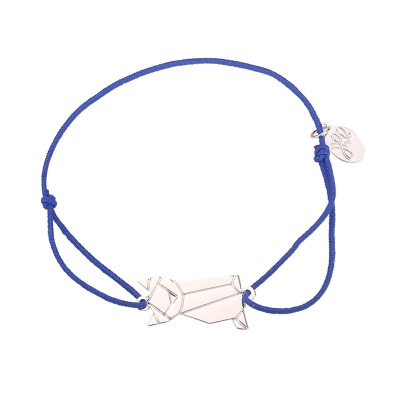 Armband Little Cat