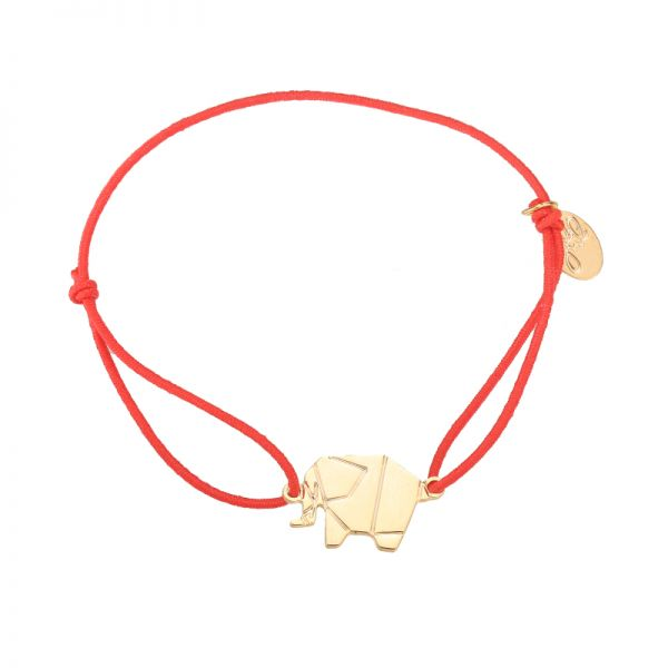 Bracelet Little Elephant