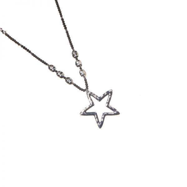 Collier catch a star