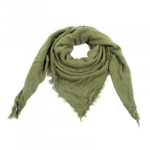 Scarf Sweet Winter