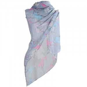 Scarf Natre