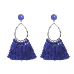 Earrings Tassels Baby