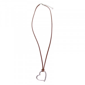 Necklace Sweet Love