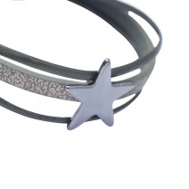 Bracelet Lonely Star