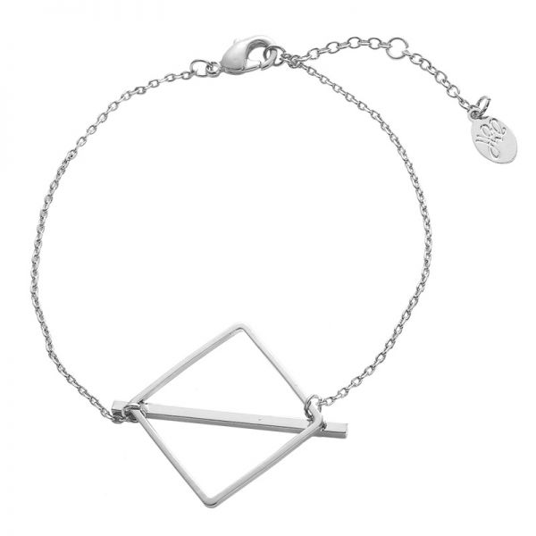 Bracelet Shapes & Square