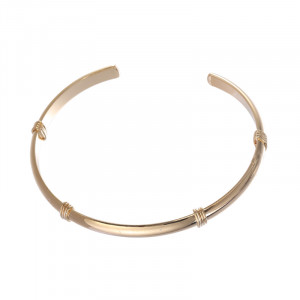Bracelet Stylish Line