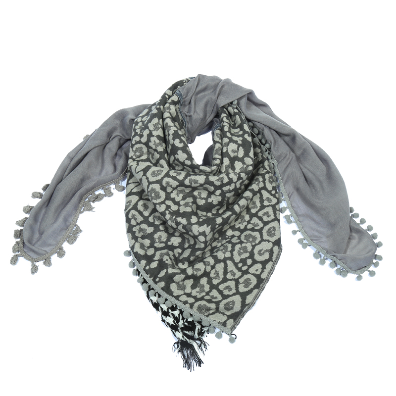 yehwang accessories scarf square