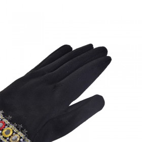 Gloves Indian Summer Style