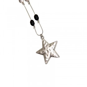 Necklace Fantastic Star