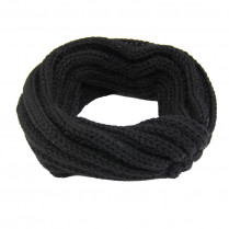 Headband Winter Knot