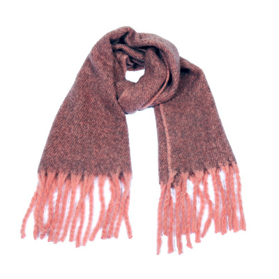 Scarf Soft Dream