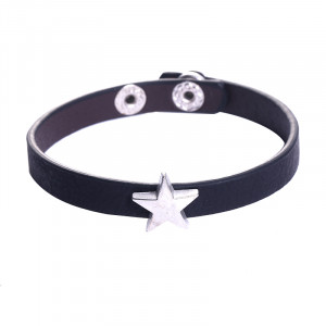 Armband Just One Star