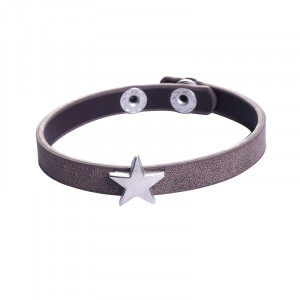 Bracelet Just One Star