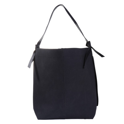 Tasche Lovely Shopper