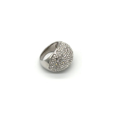Ring Big Strass #16