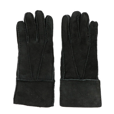 Handschuhe Cool Winter