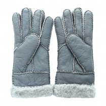 Handschoenen Winter Vibes