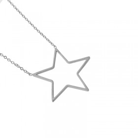 Ketting Fashion Starlight