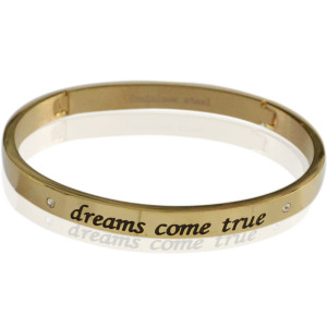 Armband True Dreams