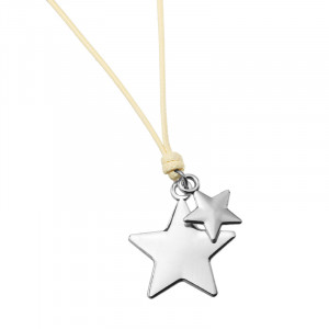 Necklace Stars of Joy